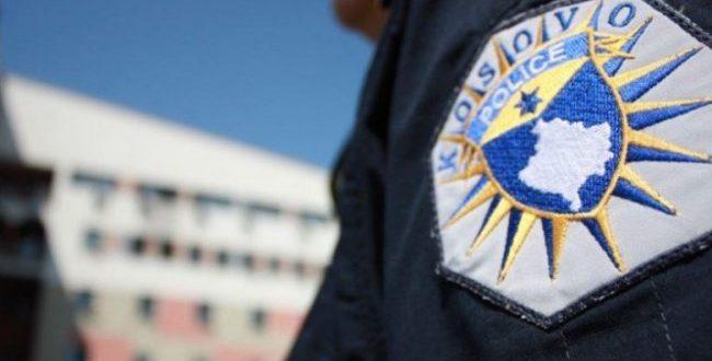 Komisioni për Siguri konstaton keqmenaxhim në Inspektoratin Policor, rekomandon shkarkimin e kryeshefes