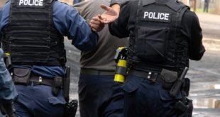 """Policia e Kosovës, ka arrestuar 18 të dyshuar për trafikim me armë gjatë operacionit policor, """"Shënjestra"""""""
