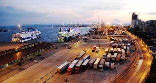 Sot në Portin e Durrësit në Shqipëri do të bëhet hapja e Zyrës së Doganës së Repbulikës të Kosovës