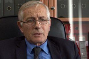 Gjetaj: Vetëm presioni ndërkombëtar mund ta bëjë Serbinë të flasë për vendndodhjen e personave të zhdukur