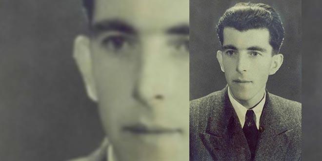 Prenk Jakova (1917-1969), kompozitor i shquar dhe themeluesi i gjinisë së operës kombëtare shqiptare
