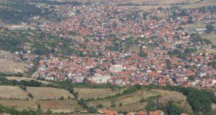 Përfaqësuesit politikë të Kosovës Lindore thonë se e vetmja alternativë për ta mbetet bashkimi me Kosovën