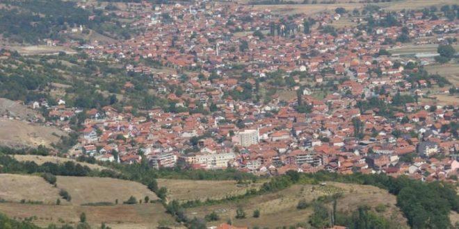Shqiprim Arifi: Qytetarët e Kosovës Lindore edhe pas 100 vjetësh do të kërkojnë bashkimin me Kosovën