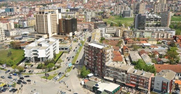 Pas rasteve të konfirmuara të shtunën Ministria e Shëndetësisë ka vendosur që kryeqyteti i Kosovës të futet në karantinë