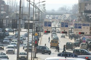 Ferat Shala: Eksperimentet e Shpendit me kryeqytetin janë të papranueshme!