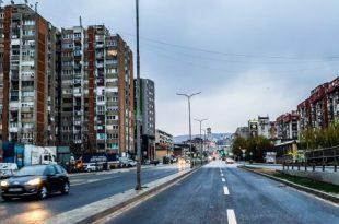 Oda Ekonomike Amerikane e Kosovës kërkon që të largohet masa për kufizimin e lëvizjes pas orës 22:30
