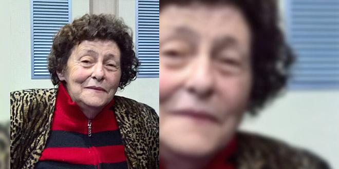 Prof. dr. Klara Kodra: Popujt nuk identifikohen kurrë me diktaturat