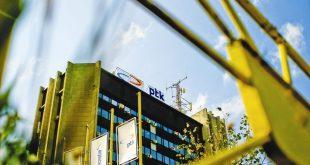 Telekomi i Kosovës përfituesi dhe favorizuesi më i madh në aspekin prokurimit publik