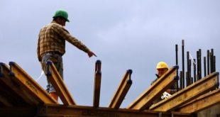 SPSPK: Puntorët e sektorit privat po përballen me mungesa të masave mbrojtëse por shumë prej tyre edhe po largohen nga puna