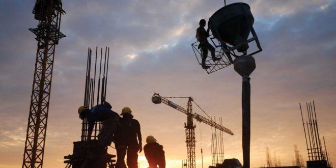 Sindikata e punëtorëve në sektorin privat reagon ashpër për gjendjen e rënd të punëtorëve në Kosovë