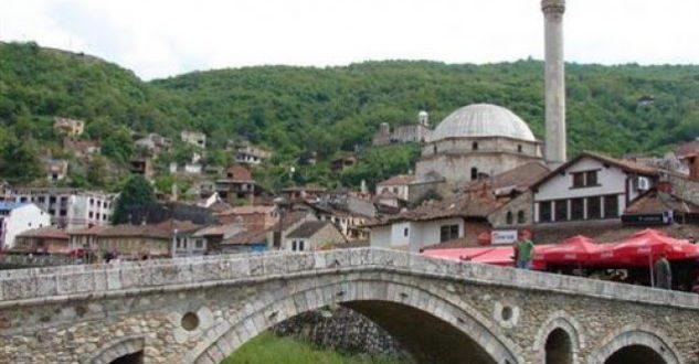 Në komisonin parlamentar sot diskutohet për gjendjen e trashëgimisë kulturore në Kosovë