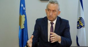 Policia e Kosovës paralajmëron masa ndëshkimore ndaj qytetarëve që nuk i respektojnë masat për mbrojtje nga pandemia