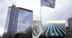 """Nënshkruhet marrëveshja me Bankën Botërore për financimin e """"Projektit Emergjent të Kosovës për Covid-19"""""""