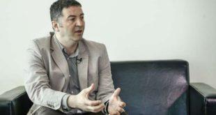 Kandidati i PDK-së për kryetar të Prishtinës, Lirak Çelaj, tha se në mandatin e tij do të merret urgjentisht me disa probleme