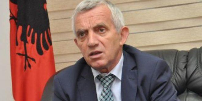Ambasadori i Shqipërisë në Kosovë, Qemal Minxhozi: Janë rtiten shkëmbimet tregtare Kosovë-Shqipëri
