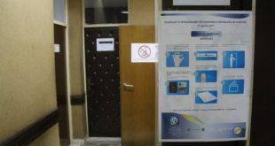 Në orën 19:00 janë mbyllur qendrat e votimit për zgjedhjet e sotme parlamentare në vendin tonë