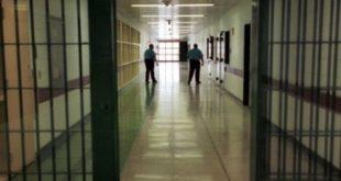 KMDLNJ kërkon faljen e dënimit të të dënuarve që nuk paraqesin rrezikshmëri të lartë dhe atyre më pak se një vit burg