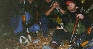 Më 27 shkurt 2021 në një vjetorin e vrasjes makabre të heroit të kombit shqiptar, Qerim Kelmendit, mbahet Akademi përkujtimore