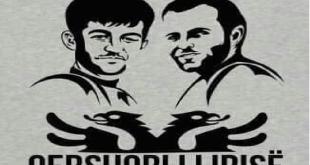 Nesër përkujtohen dëshmorët e kombit Burim Mustafaj, Shpend Malaj dhe Jeton Dedushaj