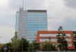 Qeveria e Kosovës vlerëson se raporti i Bankës Botërore është plotësisht i pa vërtetë dhe i pa bazuar