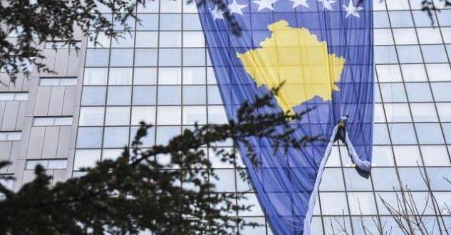 Pas reagimeve të diplomatëve ndërkombëtarë, hedhët poshtë ankesa e partive politike për rinumërim të votave
