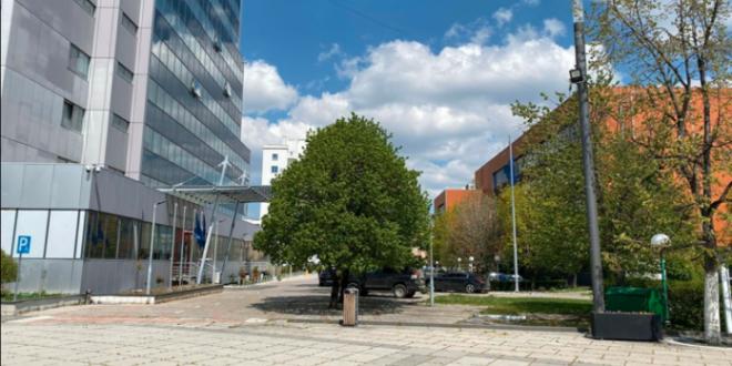 Qeveria e Kosovës në detyrë i ka ndarë edhe 12 milionë euro për implementimin e pakos emergjente fiskale