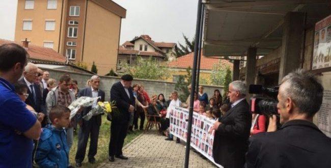 Sot bëhen 20 vjet nga vrasja mizore e 23 shqiptarëve ë pafajshëm në Lagjen e Boshnjakëve në Mitrovicë