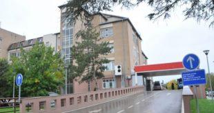 Federata e Sindikatave të Shëndetësisë së Kosovës kërkon nga kryetari Thaçi të mos e nënshkruaj buxhetin e rishikuar