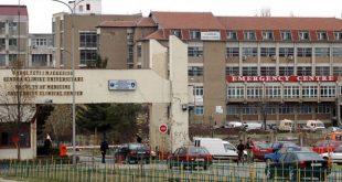 Të premtenjanë regjistruar edhe 205 raste të reja me Covid-19 në Kosovë, ndërsa 3 të tjerë e kanë humbur betejën më këtë virus
