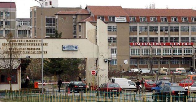 Rreth 700 persona gjatë një viti në Kosovë diagnostifikohen me kancer të mushkërive, si shkak i duhanpirjës