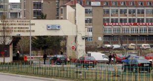 Klinikat spitalore të QKUK-së pritet që t'i kthehen punës normale e cila është bërë si para pandemisë