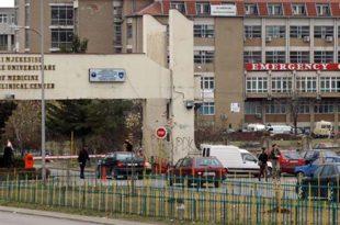 Institucionet shëndetësore në Kosovë deklarohen të gatshme që të përballen me shfaqjen e koronavirusit