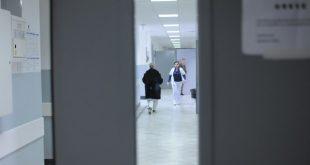 11 qytetarë të Kosovës e kanë humbur betejën me koronavirusin brenda 24 orëve të kaluara