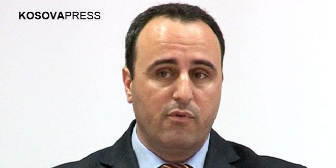 Profesori i Integrimeve Evropiane Gazmend Qorraj thotë se Kosova duhet ta kushtëzojë me njohje zbatimin e Zonës Rajonale Ekonomike
