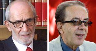 Ç' kanë thënë për Ukshin Hotin, akademik, Rexhep Qosja dhe shkrimtari, Ismail Kadare