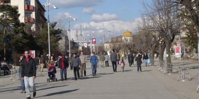 Qytetarët e Kosovës meritojnë një sistem drejtësie që mbanë individët përgjegjës për veprimet e tyre korruptuese