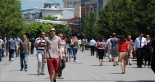 """QKSS: Publikimi i raportit """"Mes mohimit dhe reagimit: perceptimet e qytetarëve mbi menaxhimin e COVID-19 nga institucionet e Kosovës"""""""