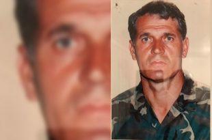 Isuf Ismaili: Gjaku i dëshmorëve, drita e lirisë dhe frymëzimeve për bashkimin e atdheut