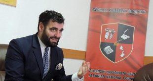 Ragmi Mustafa: Edhe pas 29 vjetësh statusi politik i shqiptarëve të Kosovës Lindore mbetet ende i pazgjidhur