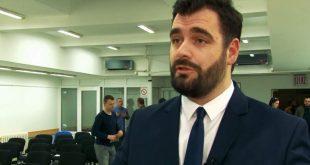Ragmi Mustafi: Reciprociteti i Kosovës me Serbinë i penalizon banorët e Kosovës Lindore