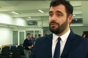 Ragmi Mustafa: Gjendja në Medvegjë është alarmante dhe po rrezikohet substanca kombëtare e shqiptarëve