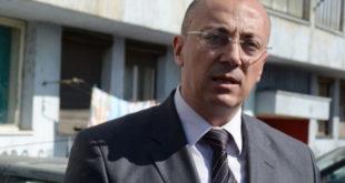 Kreu i Listës Serbe, Rakiq: Ne presim që akterët politikë sa më parë të hyjnë në dialog për formimin e shumicës parlamentare