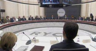 Edi Rama: Ballkani nuk është më fuçi baroti