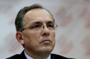 Ramë Buja: Po të bënte krime Ushtria Çlirimtare e Kosovës nuk do të na ndihmonte NATO dhe SHBA