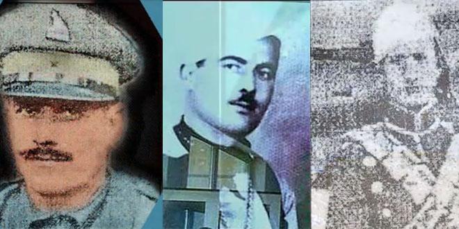 Sefer Muzlijaj: 8 shkurti i vitit 1945, një datë që duhet të hyjë në Kalendarin e historisë sonë kombëtare