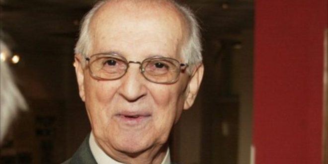 Ramiz Alia (1925- 2011), udhëheqës komunist, burrë shteti dhe politikan i njohur shqiptar