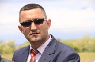 Ramiz Shala: Z President i Republikës së Kosovës e dua edhe unë një dekoratë!