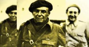 Ramiz Varvarica (1900- 1938)