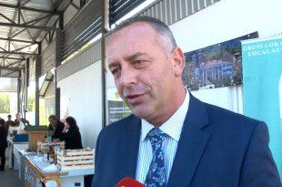 Bashkim Ramosaj: Manastiri i Deçanit nuk është cënuar asnjëherë nga qytetarët shqiptarë të Deçanit, por përkundrazi