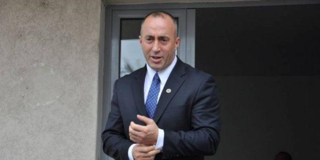 Haradinaj: Me çdo çmim do ta mbrojmë sovranitetin, integritetin dhe paprekshmërinë e Kosovës